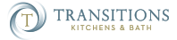 Transitions Kitchens and Baths