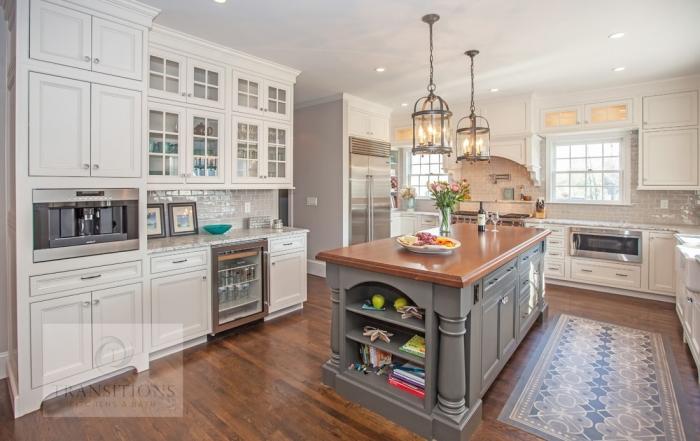 125jacobs kitchen design 1_web-min
