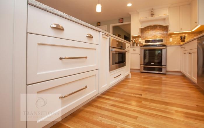 24bates kitchen design 7_web-min