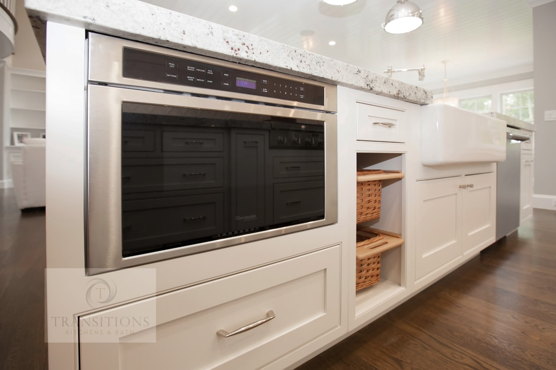 Wonderful 8 Summit Kitchen Design 10_web Min