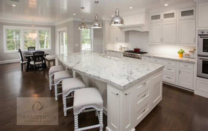 8 Summit kitchen design 1_web-min