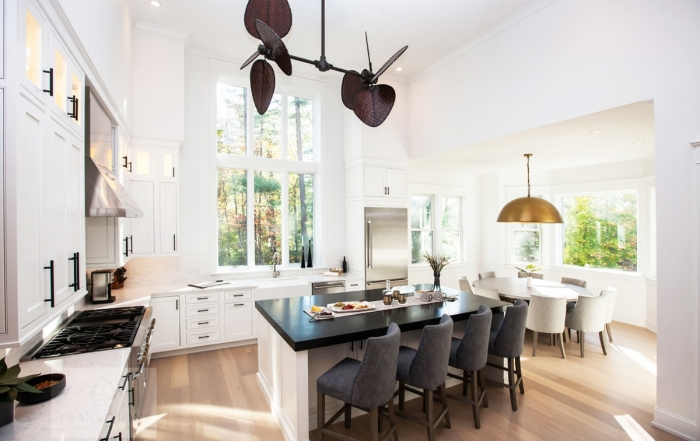 Philips Lane kitchen design 1_web-min