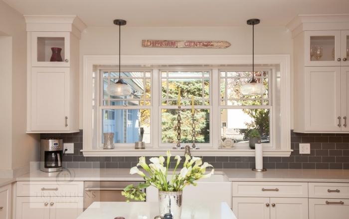 tkb_4east kitchen design 13_web-min