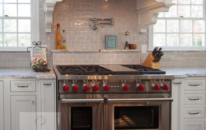 125jacobs kitchen design 2_social cropped web