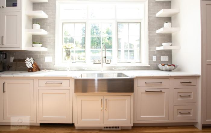 Owen kitchen design Hingham 6_web