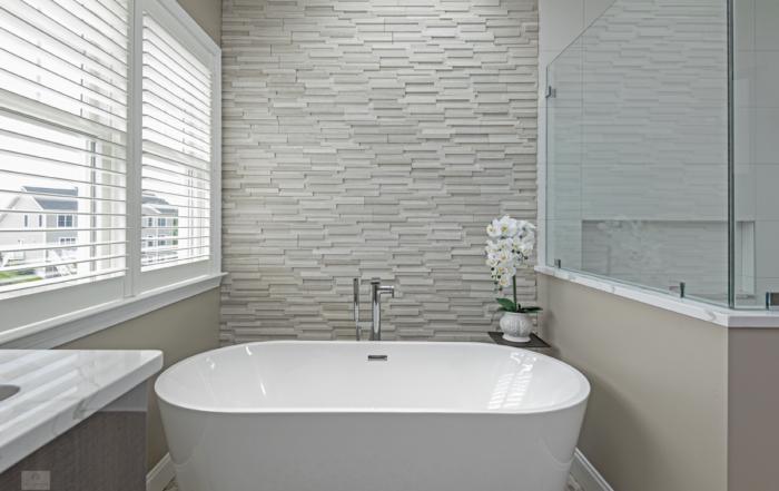 Hess Master Bath Design Cohasset 11_web a